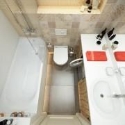 dizajn-vannoj-komnaty-2-kv-metra