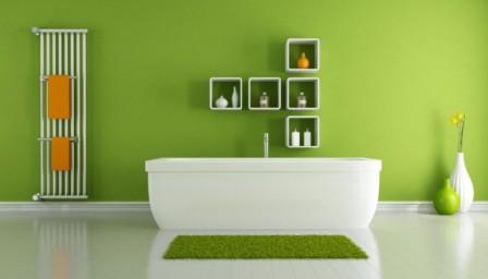 dizajn-vannoj-v-zelyonyh-tonah-atmosfera-prirody-doma