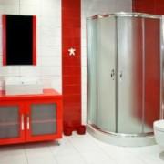 idei-i-sovety-po-dizajnu-vannoj-komnaty-s-dushevoj-kabinkoj