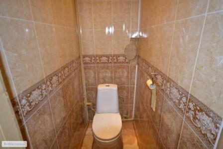 osobennosti-otdelki-tualeta-plitkoj
