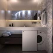 vannaya-komnata-v-stalinke-sovety-po-dizajnu