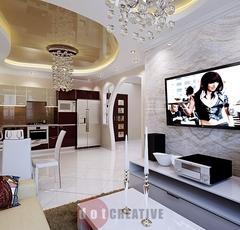 2012-4-design-gostinaya-1