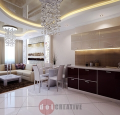 2012-4-design-gostinaya-2