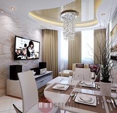 2012-4-design-gostinaya-3