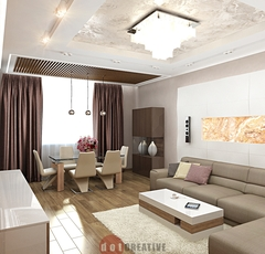 2014-05-guestroom-design-5
