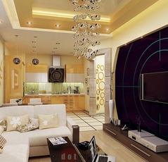 2008-13-design-gostinaya-penthouse-3